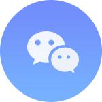 分享微信好友免费小程序制作平台