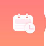 服务预约免费小程序制作平台