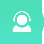 在线客服免费小程序制作平台